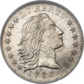Early Half Dimes, 1795 H10C MS67 Prooflike NGC. V-5, LM-8, R.3. ...
