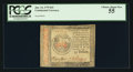 Colonial Notes:Continental Congress Issues, Continental Currency January 14, 1779 $35 PCGS Choice About New55.. ...