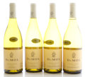 Domestic Chardonnay, DuMOL Chardonnay. 2007 Clare Bottle (2). 2007 Isobel Bottle (1). 2008 Isobel Bottle (1). ... (Total: 4 Btls. )