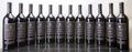 Signorello Red 2007 Padrone 1ltl Bottle (12)