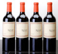 Domestic Misc. Red, Relic Wines Red 2007 . Artefact. 1lnl. Bottle (4). ... (Total: 4 Btls. )
