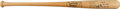 Baseball Collectibles:Bats, George Brett Signed Bat....