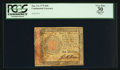 Colonial Notes:Continental Congress Issues, Continental Currency January 14, 1779 $60 PCGS Apparent Very Fine30.. ...