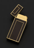 Estate Jewelry:Other , Tiffany & Co. Lighter. ...