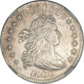 Early Dimes, 1800 10C MS60 NGC. JR-2, R.5....