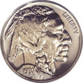 Proof Buffalo Nickels: , 1937 5C PR67 PCGS. This relentlessly well struck Superb Gem hasflashy, seemingly pristine surfaces, which glimmer with exq...