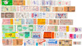 Baseball Collectibles:Tickets, 1931-75 World Series & All-Star Game Ticket Collection (40)....
