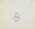 Animation Art:Production Drawing, Tom Terrific Production Drawing Animation Art Group(1957).... (Total: 37 Items)