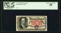 Fractional Currency:Fifth Issue, Fr. 1381 50¢ Fifth Issue PCGS Choice About New 58.. ...