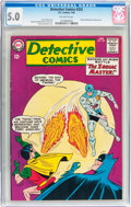 Silver Age (1956-1969):Miscellaneous, Comic Books - Assorted CGC-Graded Silver and Bronze Age Comics Group (Various Publishers, 1963-76).... (Total: 12 Comic Books)