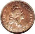 Patterns: , 1870 50C Standard Silver Half Dollar, Judd-942, Pollock-1069, R.7,PR65 Brown NGC. NOTE: This coin has a mechanical error i...