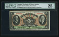 Canadian Currency: , Halifax, NS - The Bank of Nova Scotia $5 Jan. 2, 1935 Ch. #550-36-02. ...