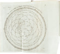 Books:Science & Technology, Roger Long. Astronomy in Five Books. Cambridge: Printed forthe Author by J. Archdeacon, 1742-1784. First ed... (Total: 2Items)