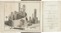 Books:Science & Technology, Joseph Priestley. Experiments and Observations on DifferentKinds of Air. London: J. Johnson, 1774-1777. First e... (Total:3 Items)
