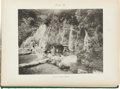 Books:Photography, [Photography]. Josiah Conder. Landscape Gardening in Japan [and:] Supplement to Lanscape Gardening in Japan.... (Total: 2 Items)