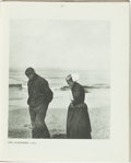 Books:Photography, [Photography]. Das Deutsche Lichtbild [and:] The German Photographic Annual. Berlin and New York: Robert... (Total: 15 Items)