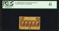 Fractional Currency:First Issue, Fr. 1280 25¢ First Issue PCGS New 62.. ...