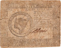Miscellaneous, Continental Currency. ...