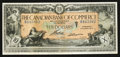 Canadian Currency: , Toronto, ON- The Canadian Bank of Commerce $10 Jan. 2, 1917 Ch. 75-16-02-06. ...