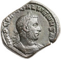 Ancients:Roman Imperial, Ancients: Gallienus (AD 253-268). Æ sestertius (30mm, 17.18 gm,12h). ...