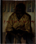Books:Horror & Supernatural, Stephen King. Insomnia. Illustrated by Phil Hale.Shingletown, California: Mark V. Ziesing Books, 1994. First Gifte...