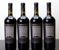 Domestic Cabernet Sauvignon/Meritage, Young Ridge Cabernet Sauvignon 1997 . Ridge Top Estate.1lnl, 2lscl. Bottle (4). ... (Total: 4 Btls. )