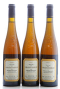 France Misc., Coteaux du Layon 2003 . SGN, P. Delesvaux . 500-ml (3). ...(Total: 3 500mls. )