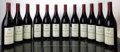 Australia, RBJ Vintners Red 1999 . Theologicum. Bottle (12). ...(Total: 12 Btls. )