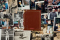 Baseball Collectibles:Photos, Ted Williams Personal Photographs (From The Ted WilliamsEstate)....