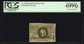 Fractional Currency:Second Issue, Fr. 1316 50¢ Second Issue PCGS Extremely Fine 45PPQ.. ...
