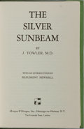 Books:Photography, [Photography]. J. Towler. The Silver Sunbeam. Morgan & Morgan, 1969. Facsimile edition. Publisher's cloth with faint...