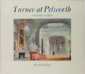 Books:Art & Architecture, J. M. W. Turner [subject]. Turner at Petworth. Tate Gallery, 1989. First edition, first printing. Publisher's cloth ...