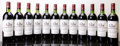 Red Bordeaux, Chateau Beychevelle 1982 . St. Julien. 4ts, 4vhs, 1hs, owc.Bottle (12). ... (Total: 12 Btls. )