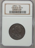 Large Cents: , 1802 1C Fine 12 NGC. S-242. NGC Census: (28/281). PCGS Population(31/360). Mintage: 3,435,100. Numismedia Wsl. Price for ...