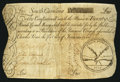 Colonial Notes:South Carolina, South Carolina June 1, 1775 £20 Fine.. ...