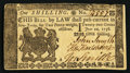 Colonial Notes:New Jersey, New Jersey June 22, 1756 1s About New.. ...