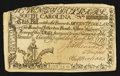 Colonial Notes:South Carolina, South Carolina February 8, 1779 $70 Extremely Fine.. ...