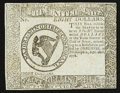 Colonial Notes:Continental Congress Issues, Continental Currency September 26, 1778 $8 Counterfeit DetectorNew.. ...