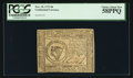 Colonial Notes:Continental Congress Issues, Continental Currency November 29, 1775 $8 PCGS Choice About New58PPQ.. ...