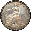 Patterns, 1859 P50C Half Dollar, Judd-235, Pollock-282, 284, R.6, PR65NGC....