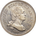 Patterns, 1866 5C Five Cents, Judd-461, Pollock-535, R.6, PR65 NGC. CAC....