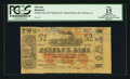 Obsoletes By State:Louisiana, New Orleans, LA- People's Line of New-Orleans and Fort Adams Packet $2 Jan. 17, 1862. ...