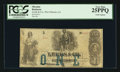 Obsoletes By State:Louisiana, New Orleans, LA- Leeds & Co. $1 undated . ...