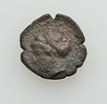 Ancients:Ancient Lots  , Ancients: GREEK SYRACUSE. Ca. 465-289 BC. Lot of twenty (20) small-medium Æ. ... (Total: 20 coins)