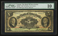 Canadian Currency: , Halifax, NS- The Bank of Nova Scotia $5 Jan. 2, 1929 Ch. # 550-34-02 . ...