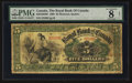 Canadian Currency: , Montreal, PQ- The Royal Bank of Canada $5 Jan 2, 1909 Ch. #630-10-04-06 . ...