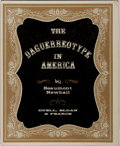 Books:Photography, [Photography] Beaumont Newhall. The Daguerreotype in America. Duell, Sloan & Pearce, 1961. First edition. Illust...