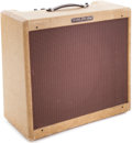 Musical Instruments:Amplifiers, PA, & Effects, 1959 Fender Pro Tweed Guitar Amplifier, Serial # S03568....