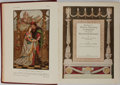 Books:Books about Books, [Books About Books]. C. T. Courtney Lewis. The Story of PicturePrinting in England During the Nineteenth Century. S...