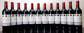 Red Bordeaux, Clos Fourtet 2005 . St. Emilion. owc. Bottle (12). ... (Total: 12 Btls. )